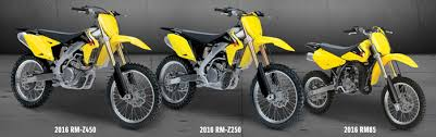 2018 suzuki motocross. fine suzuki so have we hit that point where more power is not going to do the average  person a hill of beans i sure know donu0027t need 62hp on 2018 suzuki motocross