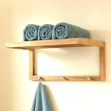 outdoor towel rack wall mounted racks medium size of bathrooms for the pool stand pools