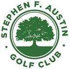 Stephen F. Austin Golf Club - Home | Facebook