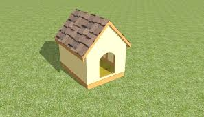 small dog house plans small wooden dog house plans