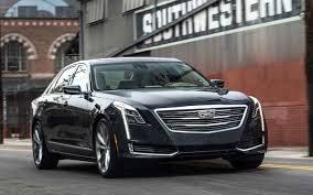 2018 cadillac xlr.  xlr 2018 cadillac ct8 price and release date httpwww2017carscomingoutcom intended cadillac xlr