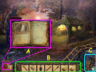 Where Angels Cry jeu iPad, iPhone, Android et PC Big Fish