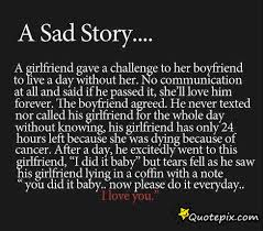 Teen Love Quotes Interesting Sad Teen Love Quotes Quotesta