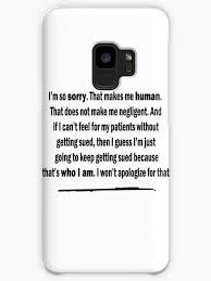 Samsung Quote New Callie Torres Quote Cases Skins For Samsung Galaxy By Thebyouzy