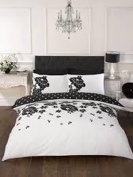 duvet cover nz laura secret designs with pillow cases new super king size