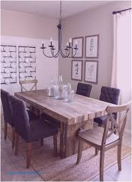 dining chair modern coloured dining chairs beautiful 83 awesome french farmhouse dining chairs new york