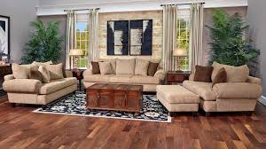 Living Room Collection Furniture Windfall Sand Living Room Collection Gallery