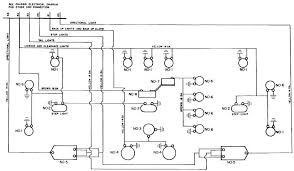 wiring diagrams for trucks the wiring diagram sample ford truck wiring diagrams nilza wiring diagram