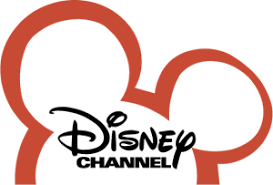 Disney Logo Vectors Free Download
