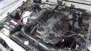 similiar toyota 22re engine fuel diagrams keywords 91 toyota pickup 22re engine diagram get image about wiring