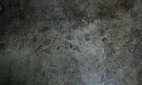 Unique Dark Concrete Floor Texture Best Design Ideas Decorating For Decor