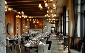 amazing ideas restaurant bar. Design A Restaurant Bright Idea And Bar Ideas. « » Amazing Ideas
