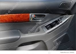 auto transport car door from inside the car