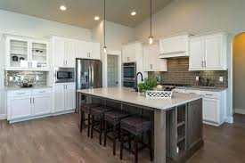 cottage kitchen ideas kitchen fascinating white kitchen islands pictures ideas tips from with island from white