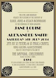divorced parents wedding invitation. wedding invitation wording divorced parents of groom w