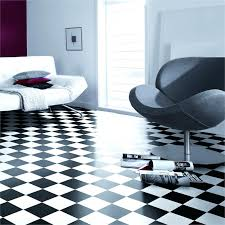 checkerboard vinyl sheet flooring black white checkerboard sheet vinyl flooring