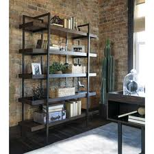 Bookcases Home fice Furniture Furniture Appliances 4K TVs