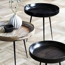 modern furniture table. Beautiful Table Side U0026 End Tables And Modern Furniture Table N