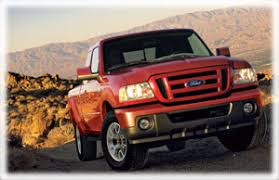 Best Gas Mileage Trucks - 2011 - MPGomatic.com
