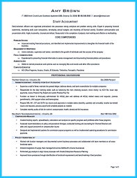 bookkeeper resume summary bookkeeping resume actuary resume exampl bookkeeper resume summary