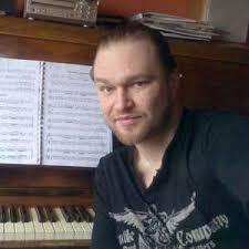 Adam Urbanowicz | Discography | Discogs