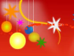 christmas ppt backgrounds templates christmas christmas day 2014 for powerpoint ppt backgrounds