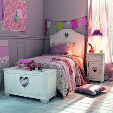 Bedroom Ideas For Girls Bedroom Ideas For Girls Ideas About