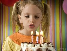 Image result for happy birthday jingle