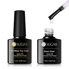 <b>UR Sugar</b> NailSalon Store - Amazing prodcuts with exclusive ...