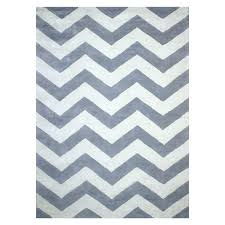 gray chevron rug round chevron rug round grey and white chevron rug designs grey chevron runner gray chevron rug