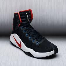 nike shoes 2016 basketball. nike hyperdunk 2016 usa basketball shoes c