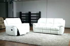how to clean a leather recliner lazy boy soft leather recliner how white leather recliner white