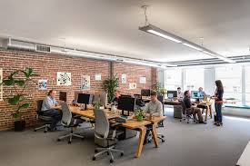 office design san francisco. Etsy San Francisco/ Office Design / Hanna Alvgren Francisco E