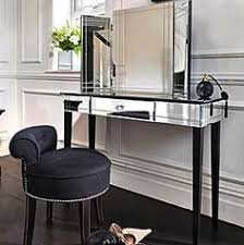 art deco style black orchid bedroom range from house of fraser art deco style bedroom furniture