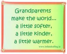 grandpa my favorite relative essay  grandpa my favorite relative essay