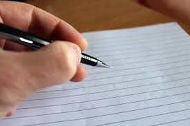 essay on memorable day in my life similar articles
