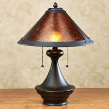 full size of lamp fancy lamps fringe lamp shade awesome entrancing fancy lamps design shades