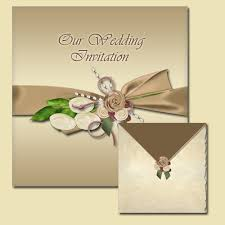 create a wedding invitation online design your own wedding invitation amazing design your wedding