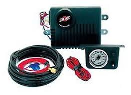 on board air compressor. truck air shock controller on board compressor kit 160psi bag ride gauge