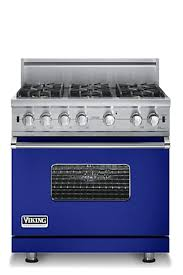 Gas Range Repair Service Viking Oven Repairs And Services The Appliance Repair Doctor