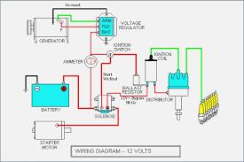 bulldog security bd new vehicle wiring diagrams bioart me bulldog security m200 wiring diagram bulldog security vehicle wiring diagram burglar alarm wiring