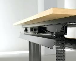 mount power strip under desk cable management furniture intended for cable management under desk prepare desk