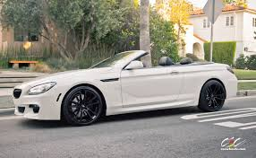 Coupe Series bmw 650i 2015 : 2014 Bmw 650i Convertible - news, reviews, msrp, ratings with ...
