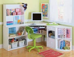 kids office ideas. 188 best kids workspaces images on pinterest workshop home and architecture office ideas o