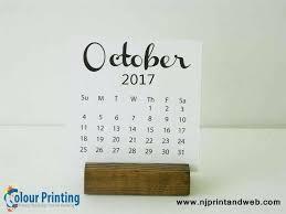 custom desk calendar custom desktop calendar printing 272 best desktop calendars images on desktop calendars custom desk calendar printed