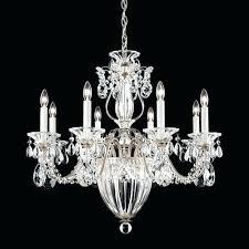 swarovski chandelier replacement crystals crystal prisms earrings uk