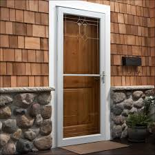 large size of furniture door frame replacement home depot home window replacement home depot steel
