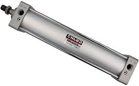 Air Cylinders - Pneumatic Equipment: Industrial ... - Amazon.com