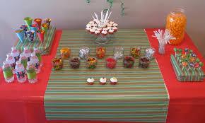 photo delightful easy birthday centerpieces cupcake decorating