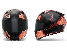 allsnowmobilegear com bell star carbon fiber snowmobile helmet